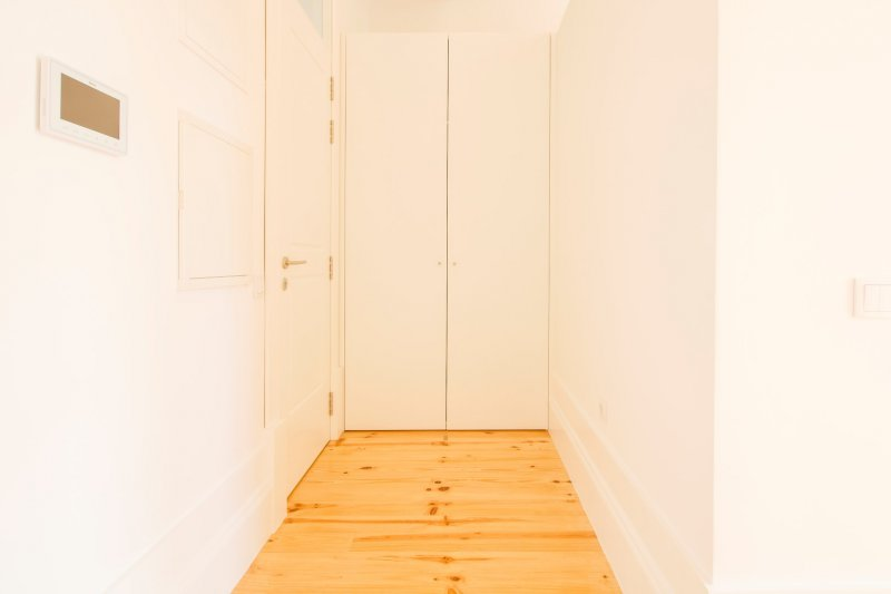 Studio de 37 m² - Centre historique porto | BVP-FaC-959 | 1 | Bien vivre au Portugal