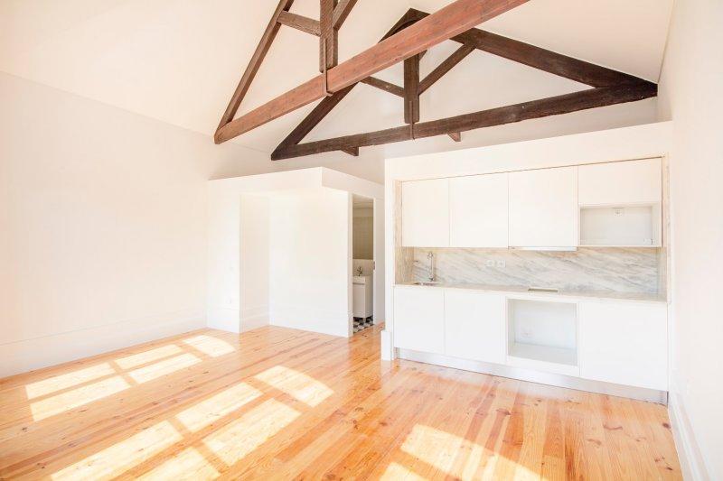 Studio de 37 m² - Centre historique porto | BVP-FaC-959 | 12 | Bien vivre au Portugal