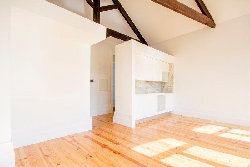 Studio de 37 m² - Centre historique porto | BVP-FaC-959 | 13 | Bien vivre au Portugal