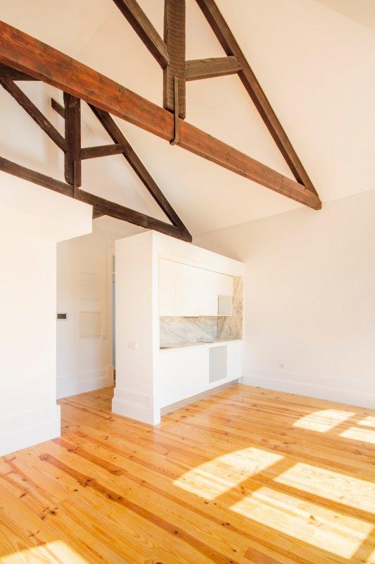 Studio de 37 m² - Centre historique porto | BVP-FaC-959 | 20 | Bien vivre au Portugal