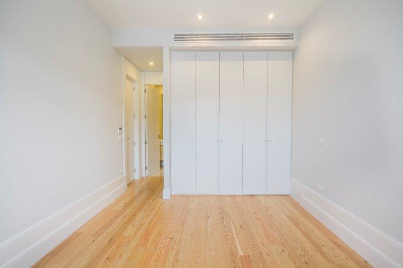 Appartement T1 de 70 m² - Cais das Pedras | BVP-960 | 2 | Bien vivre au Portugal