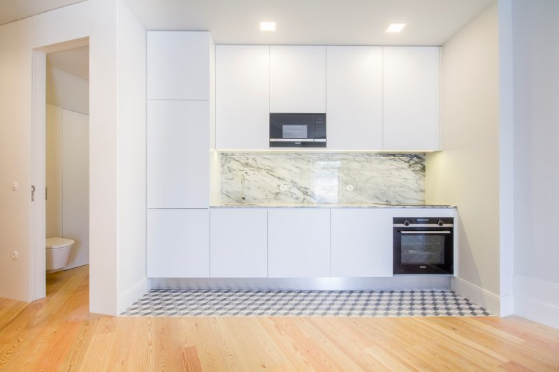 Appartement T1 de 70 m² - Cais das Pedras | BVP-960 | 6 | Bien vivre au Portugal