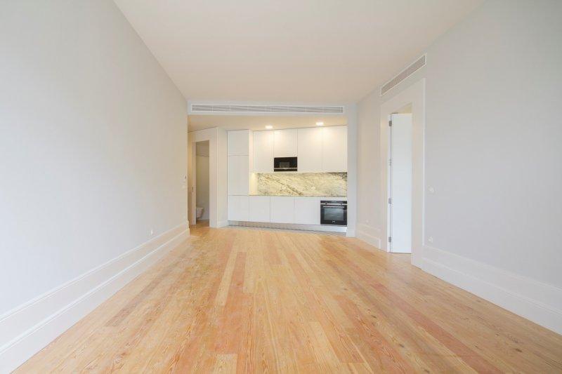 Appartement T1 de 70 m² - Cais das Pedras | BVP-960 | 10 | Bien vivre au Portugal