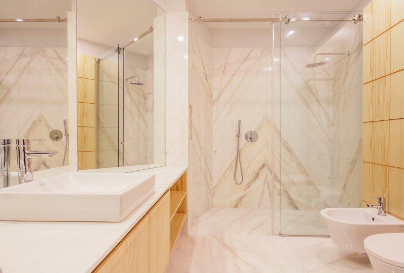 Appartement T1 de 70 m² - Cais das Pedras | BVP-960 | 11 | Bien vivre au Portugal