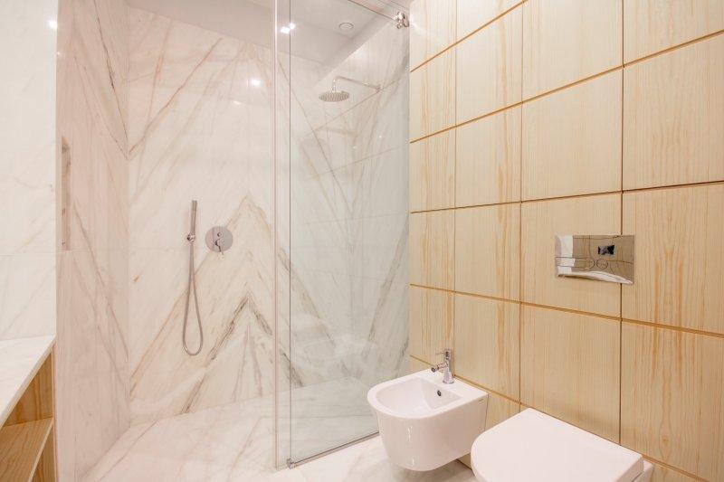 Appartement T1 de 70 m² - Cais das Pedras | BVP-960 | 12 | Bien vivre au Portugal