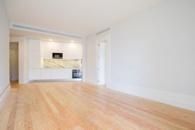 Appartement T1 de 70 m² - Cais das Pedras | BVP-960 | 13 | Bien vivre au Portugal