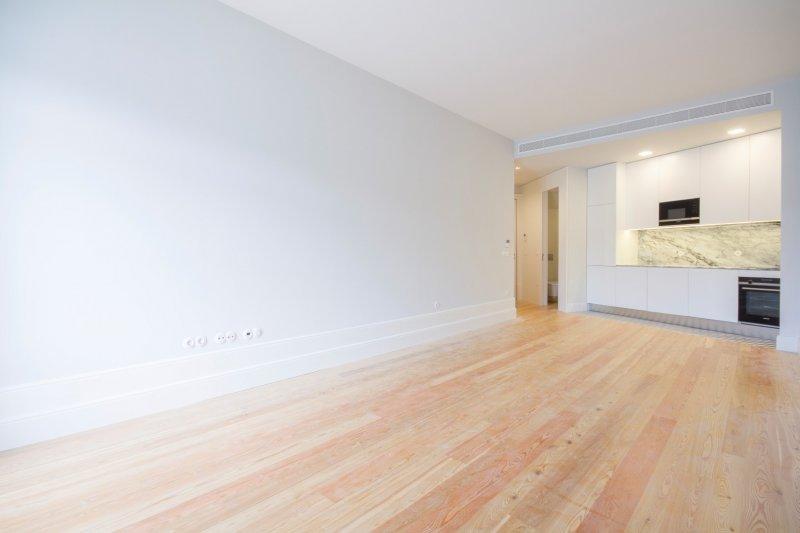 Appartement T1 de 70 m² - Cais das Pedras | BVP-960 | 15 | Bien vivre au Portugal