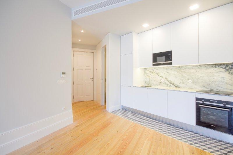 Appartement T1 de 70 m² - Cais das Pedras | BVP-960 | 16 | Bien vivre au Portugal