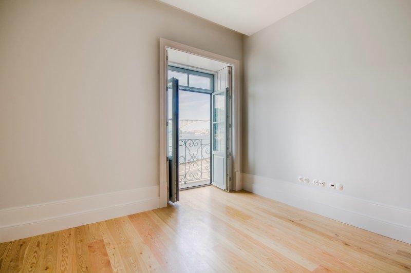 Appartement T1 de 70 m² - Cais das Pedras | BVP-960 | 18 | Bien vivre au Portugal
