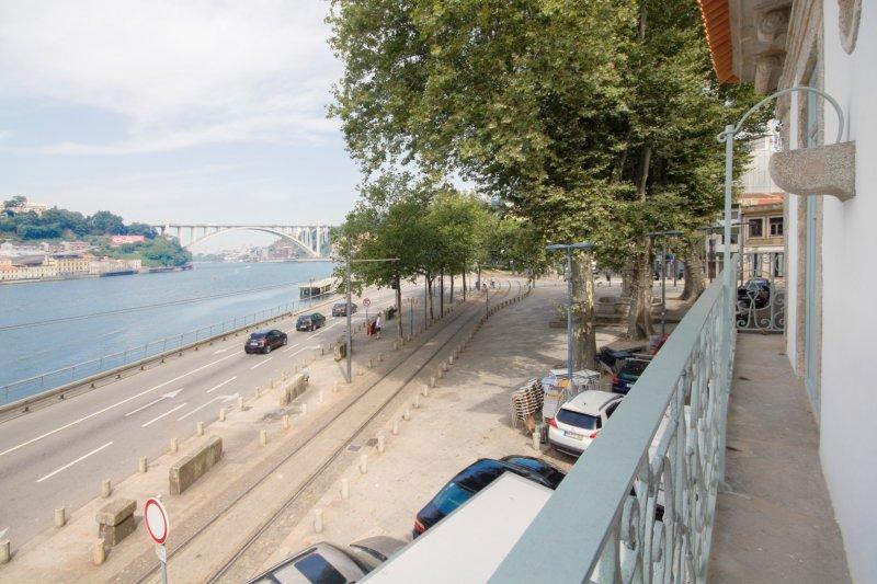 Appartement T1 de 70 m² - Cais das Pedras | BVP-960 | 14 | Bien vivre au Portugal