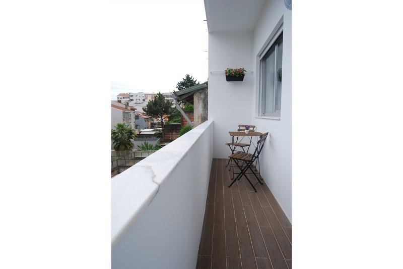 Appartement T1 - Praça do Marquês / Porto | BVP-PF-962 | 2 | Bien vivre au Portugal