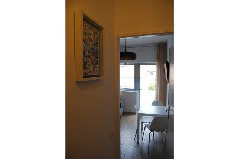 Appartement T1 - Praça do Marquês / Porto | BVP-PF-962 | 9 | Bien vivre au Portugal