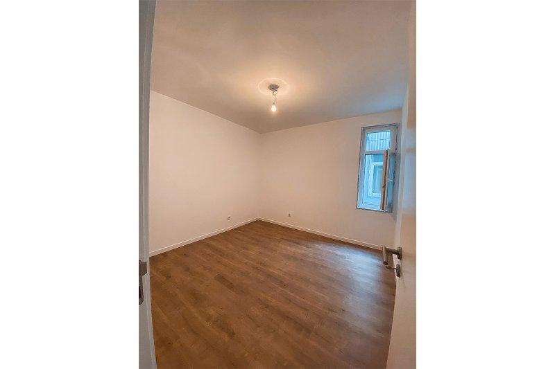 Apartamento T5 de 110 m² - Arroios / Anjos | BVP-PF-969 | 10 | Bien vivre au Portugal