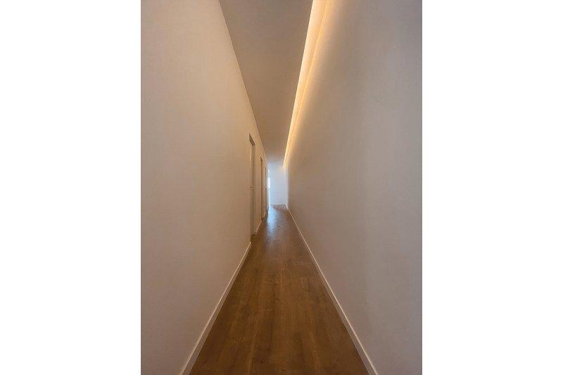 Apartamento T5 de 110 m² - Arroios / Anjos | BVP-PF-969 | 11 | Bien vivre au Portugal