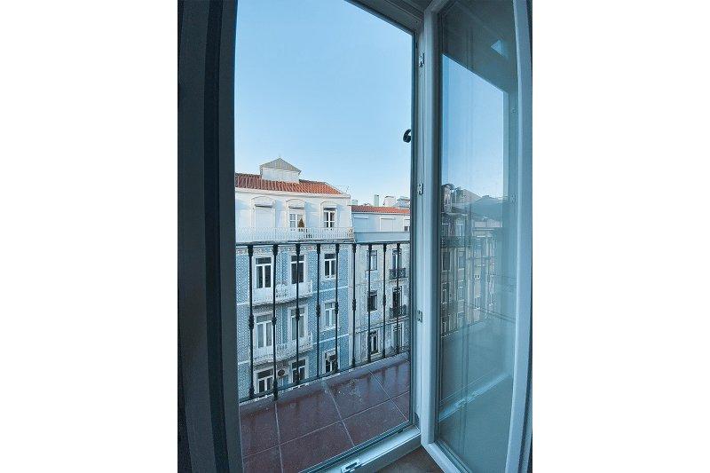 Apartamento T5 de 110 m² - Arroios / Anjos | BVP-PF-969 | 13 | Bien vivre au Portugal