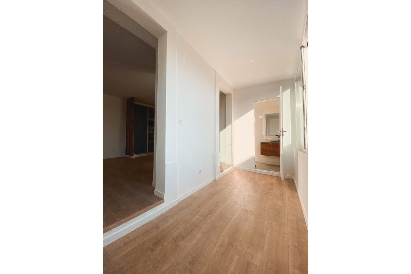Apartamento T5 de 110 m² - Arroios / Anjos | BVP-PF-969 | 14 | Bien vivre au Portugal