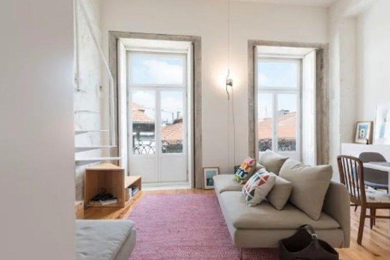 Studio T0 de 51 m² - Centre ville Porto / Sé | BVP-FAC-970 | 4 | Bien vivre au Portugal