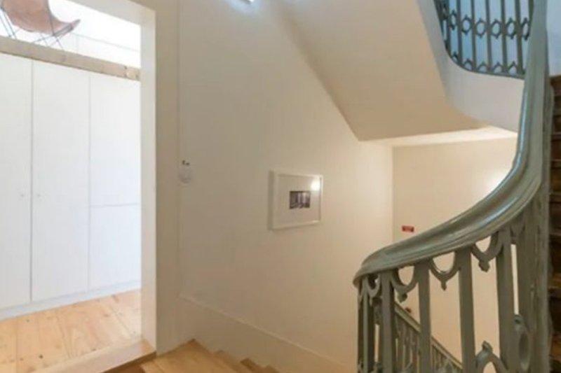 Studio T0 de 51 m² - Centre ville Porto / Sé | BVP-FAC-970 | 5 | Bien vivre au Portugal