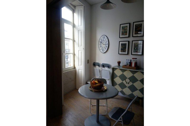 Studio de 45 m² - Centre historique de Porto / Sé | BVP-FaC-971 | 4 | Bien vivre au Portugal