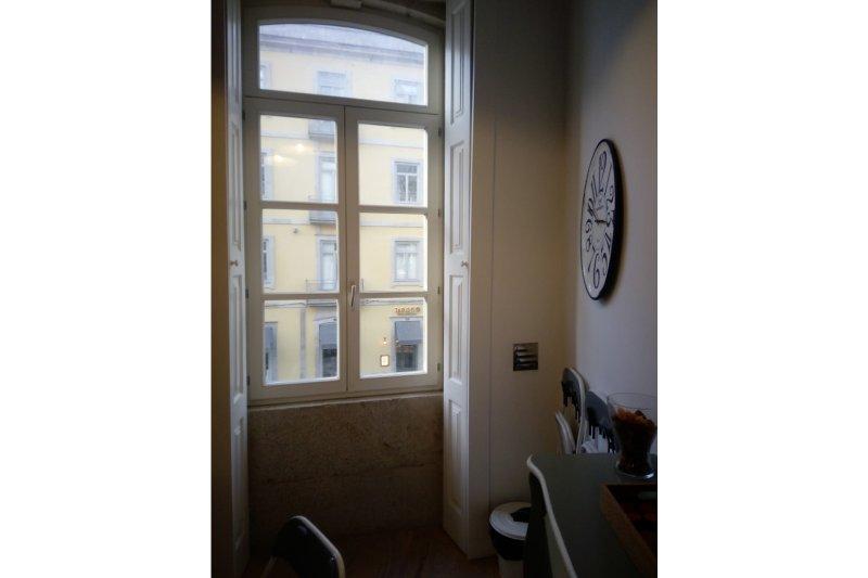 Studio de 45 m² - Centre historique de Porto / Sé | BVP-FaC-971 | 5 | Bien vivre au Portugal
