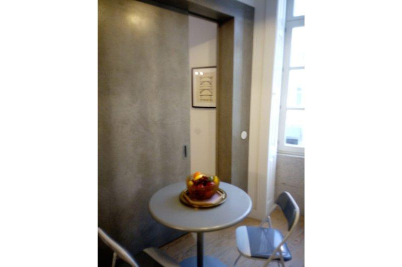 Studio de 45 m² - Centre historique de Porto / Sé | BVP-FaC-971 | 8 | Bien vivre au Portugal