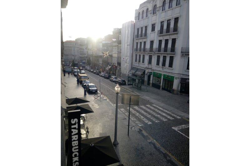 Studio de 45 m² - Centre historique de Porto / Sé | BVP-FaC-971 | 9 | Bien vivre au Portugal