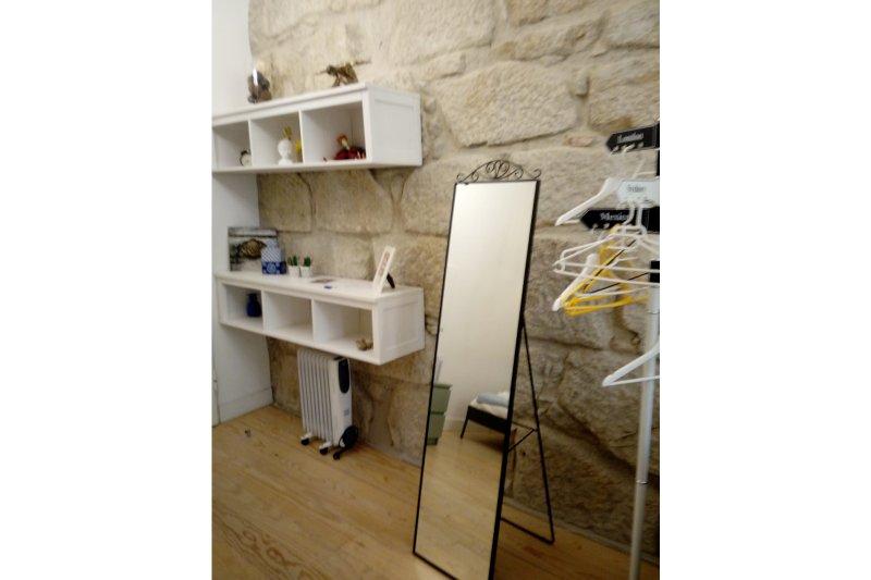 Studio de 45 m² - Centre historique de Porto / Sé | BVP-FaC-971 | 14 | Bien vivre au Portugal