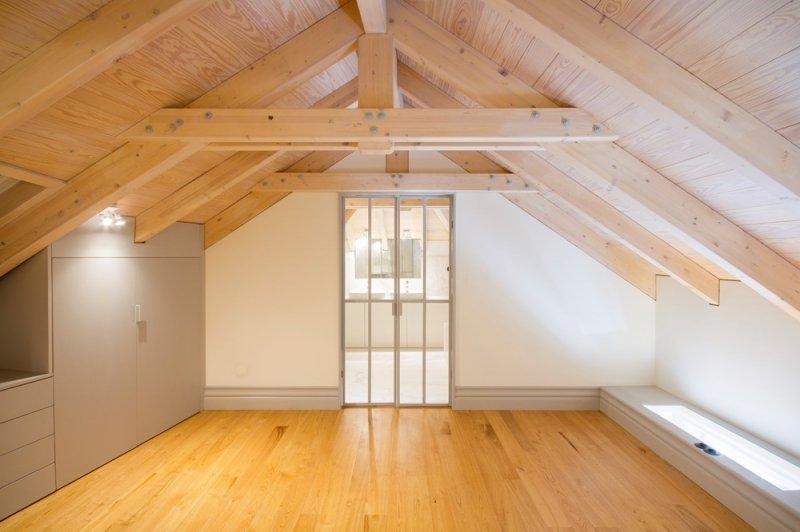 Duplex T2 de 163 m² - Centre de Porto / São Nicolau | BVP-FaC-972 | 1 | Bien vivre au Portugal