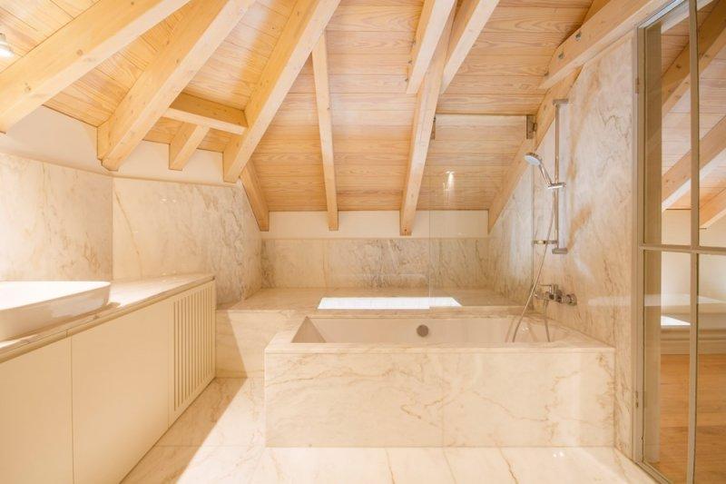 Duplex T2 de 163 m² - Centre de Porto / São Nicolau | BVP-FaC-972 | 2 | Bien vivre au Portugal