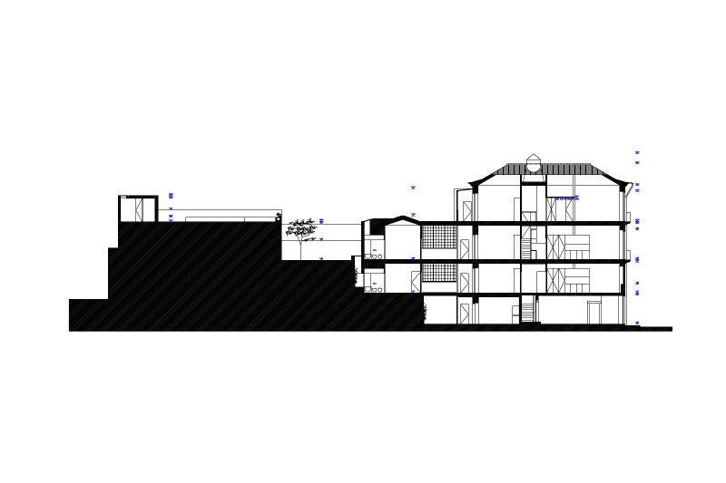 Immeuble - Centre de Porto / Santo Ildefonso | BVP-CD-977 | 2 | Bien vivre au Portugal