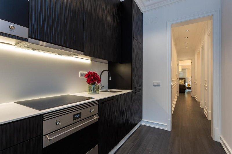 Appartement T2 de 87 m² - São Vicente / Graça   BVP-TD-978   2   Bien vivre au Portugal