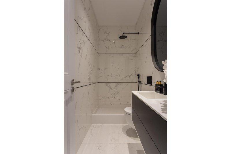 Appartement T2 de 87 m² - São Vicente / Graça   BVP-TD-978   6   Bien vivre au Portugal