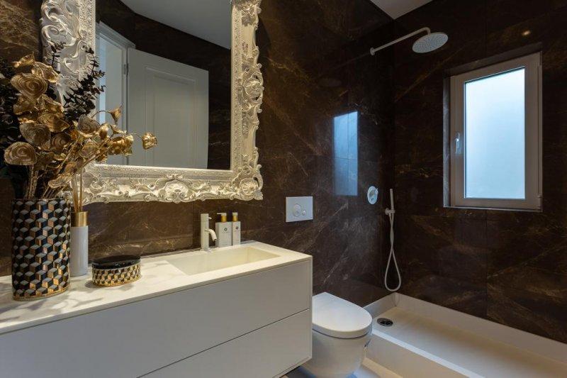 Appartement T2 de 87 m² - São Vicente / Graça   BVP-TD-978   15   Bien vivre au Portugal