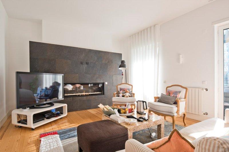 Duplex T3 of 184 sqm - Cascais / Monte Estoril | BVP-FaC-984 | 1 | Bien vivre au Portugal