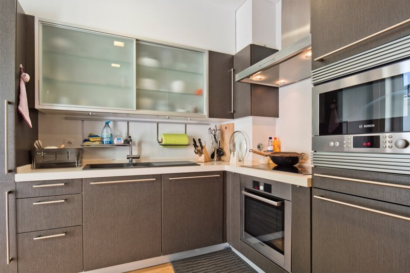 Duplex T3 of 184 sqm - Cascais / Monte Estoril | BVP-FaC-984 | 2 | Bien vivre au Portugal