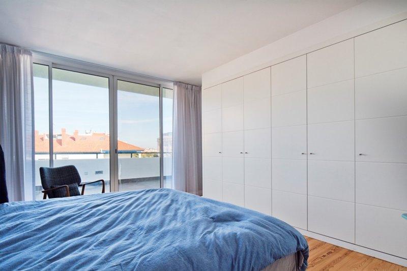 Duplex T3 of 184 sqm - Cascais / Monte Estoril | BVP-FaC-984 | 4 | Bien vivre au Portugal