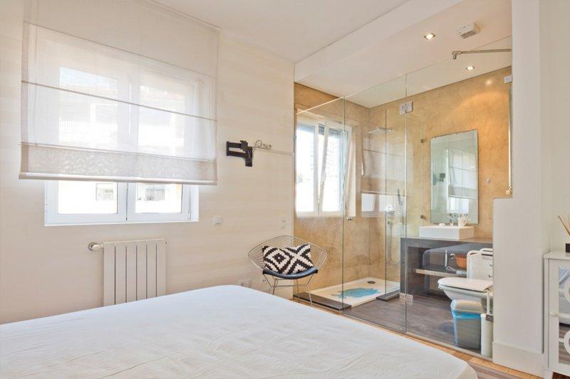Duplex T3 of 184 sqm - Cascais / Monte Estoril | BVP-FaC-984 | 5 | Bien vivre au Portugal