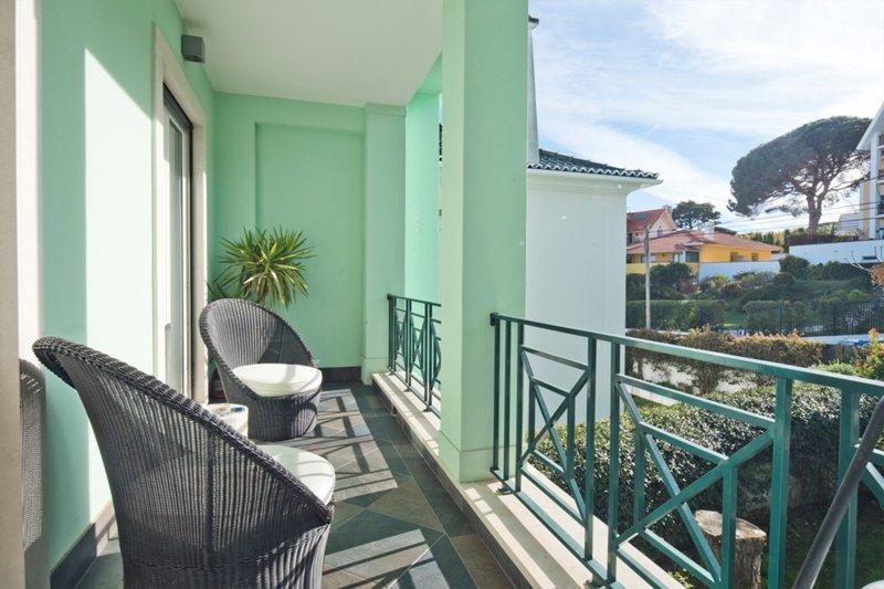 Duplex T3 of 184 sqm - Cascais / Monte Estoril | BVP-FaC-984 | 6 | Bien vivre au Portugal