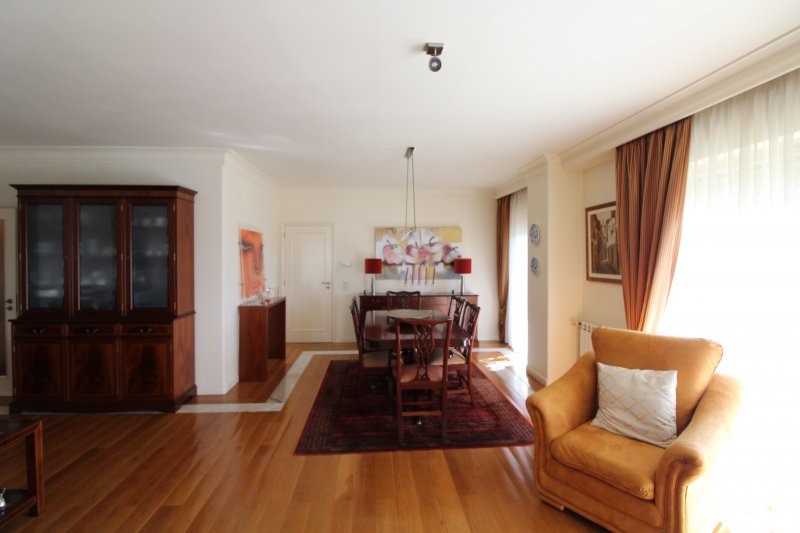 Appartement T5 de 210 m² - Porto / Lordelo do Ouro | BVP-MP-995 | 4 | Bien vivre au Portugal