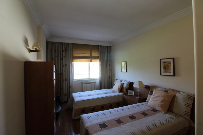 Appartement T5 de 210 m² - Porto / Lordelo do Ouro | BVP-MP-995 | 14 | Bien vivre au Portugal