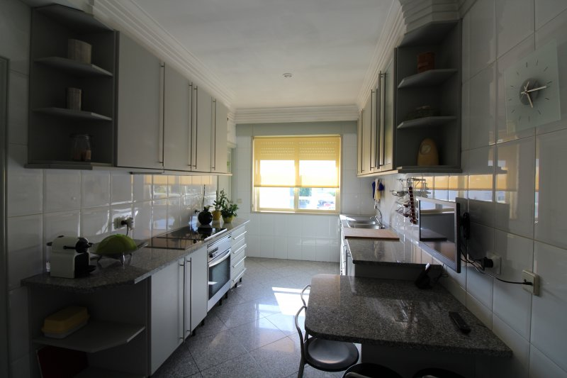 Appartement T5 de 210 m² - Porto / Lordelo do Ouro | BVP-MP-995 | 20 | Bien vivre au Portugal