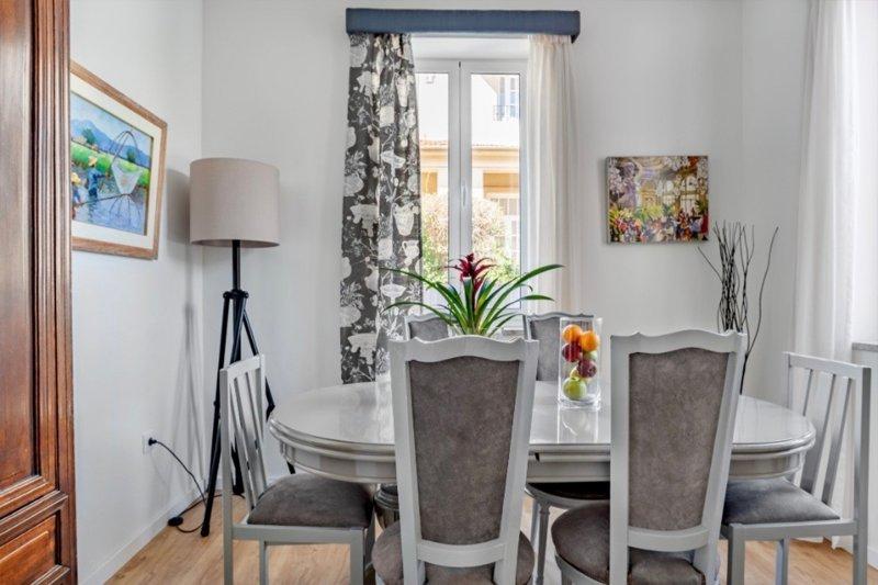 Maison T3 de 144 m² - Porto / Campanhã | BVP-MP-997 | 1 | Bien vivre au Portugal