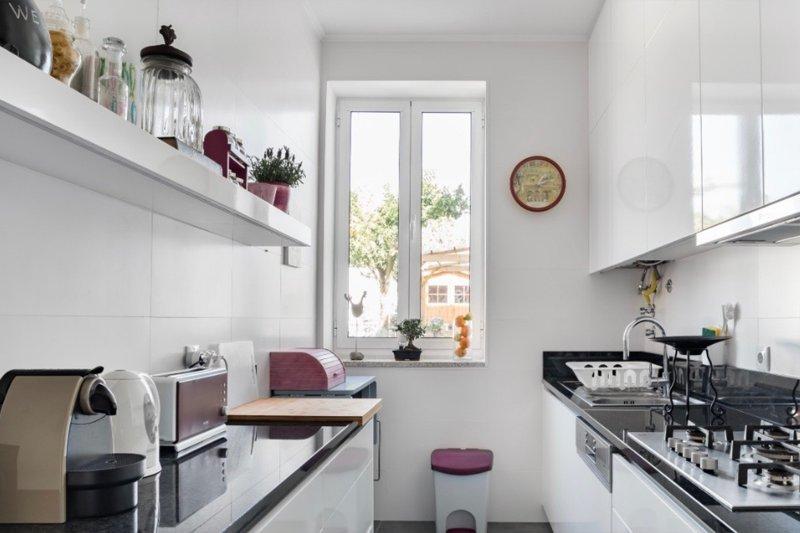 Maison T3 de 144 m² - Porto / Campanhã | BVP-MP-997 | 2 | Bien vivre au Portugal