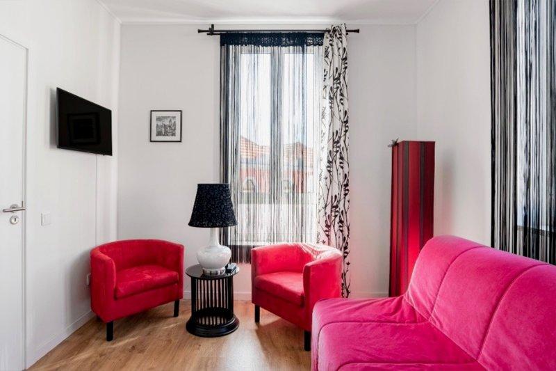 Maison T3 de 144 m² - Porto / Campanhã | BVP-MP-997 | 3 | Bien vivre au Portugal