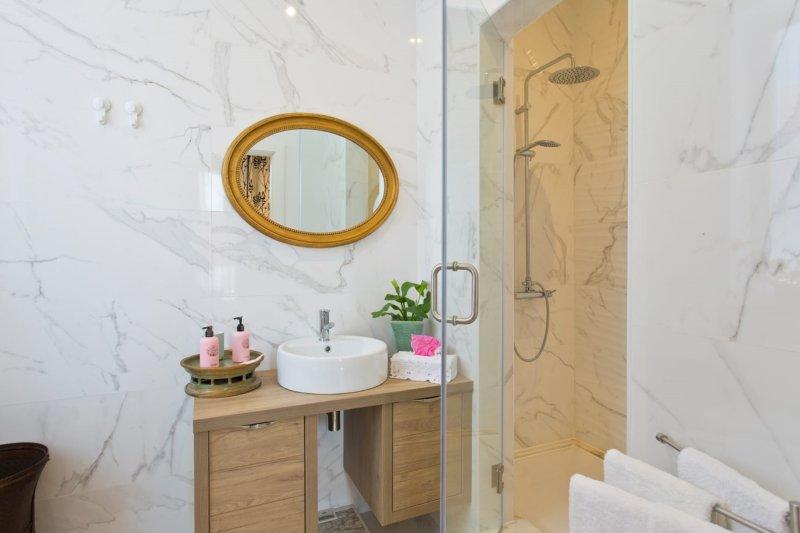 Maison T3 de 144 m² - Porto / Campanhã | BVP-MP-997 | 6 | Bien vivre au Portugal