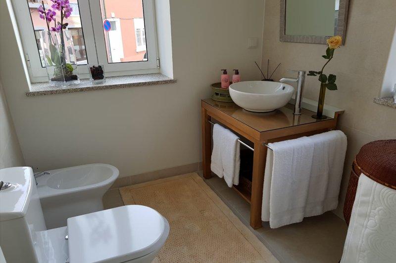 Maison T3 de 144 m² - Porto / Campanhã | BVP-MP-997 | 7 | Bien vivre au Portugal