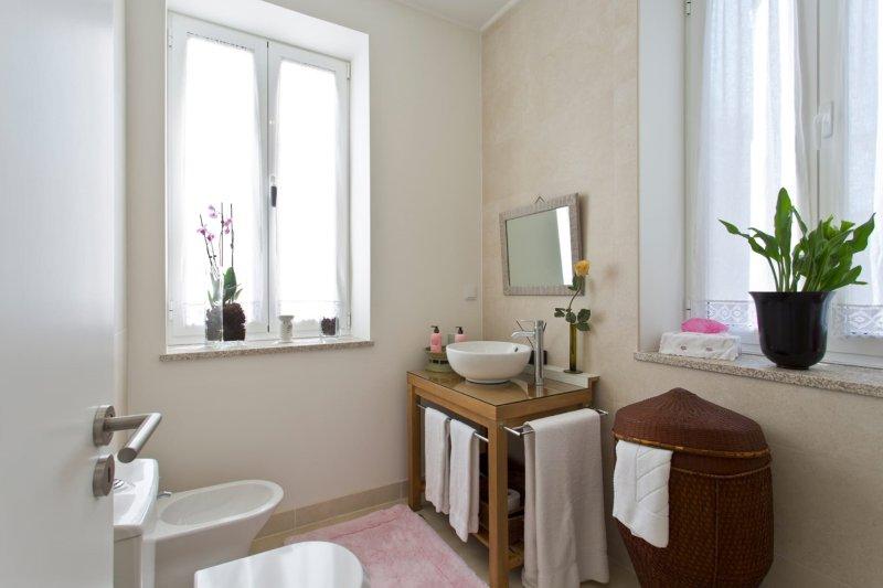 Maison T3 de 144 m² - Porto / Campanhã | BVP-MP-997 | 8 | Bien vivre au Portugal