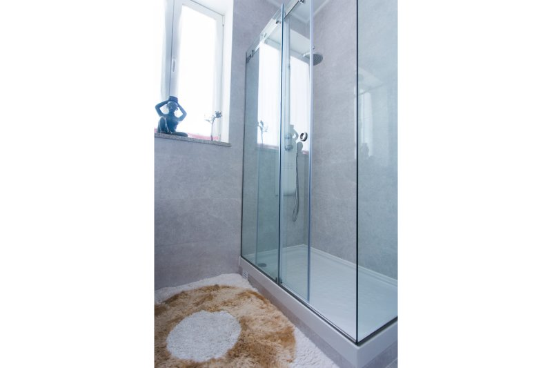 Maison T3 de 144 m² - Porto / Campanhã | BVP-MP-997 | 10 | Bien vivre au Portugal