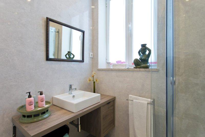 Maison T3 de 144 m² - Porto / Campanhã | BVP-MP-997 | 12 | Bien vivre au Portugal