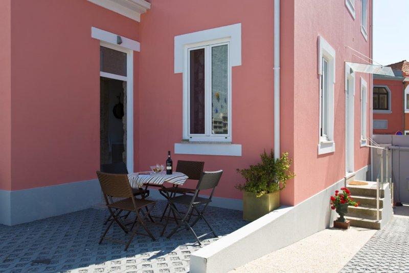 Maison T3 de 144 m² - Porto / Campanhã | BVP-MP-997 | 14 | Bien vivre au Portugal